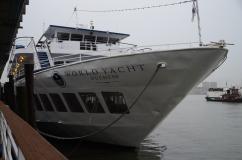 0718 summer cruise 006