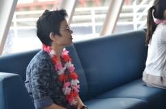 0718 summer cruise 082