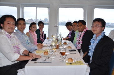 0718 summer cruise 171