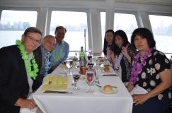 0718 summer cruise 177