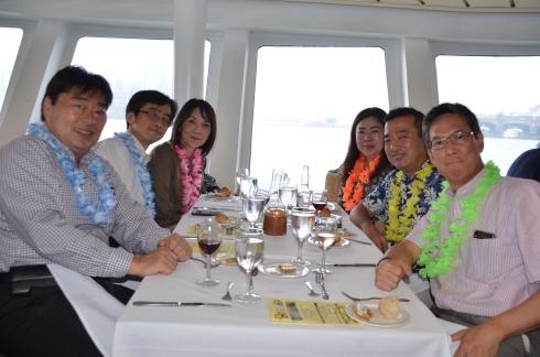 0718 summer cruise 179