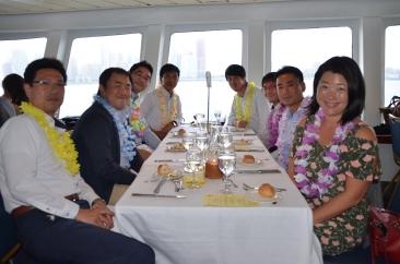 0718 summer cruise 183