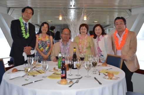 0718 summer cruise 186
