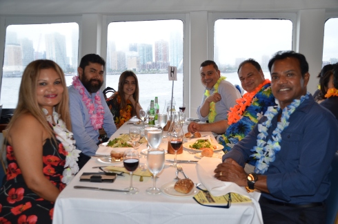 0718 summer cruise 188