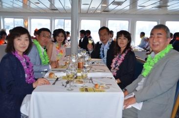 0718 summer cruise 190