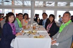 0718 summer cruise 191