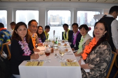 0718 summer cruise 192