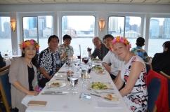 0718 summer cruise 209