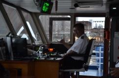 0718 summer cruise 277