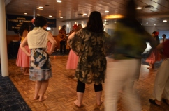 0718 summer cruise 368