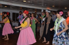 0718 summer cruise 382